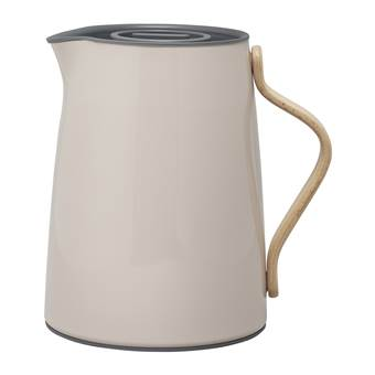 Stelton Emma Theekan met Smart filter