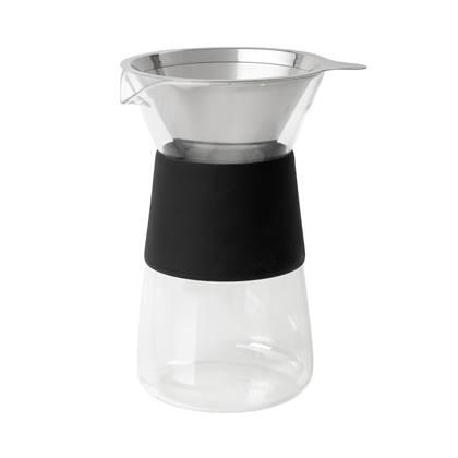 Blomus Graneo Koffiemaker 0