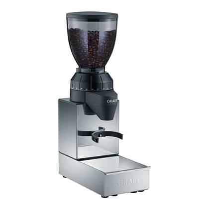 Graef CM850 Koffiemolen