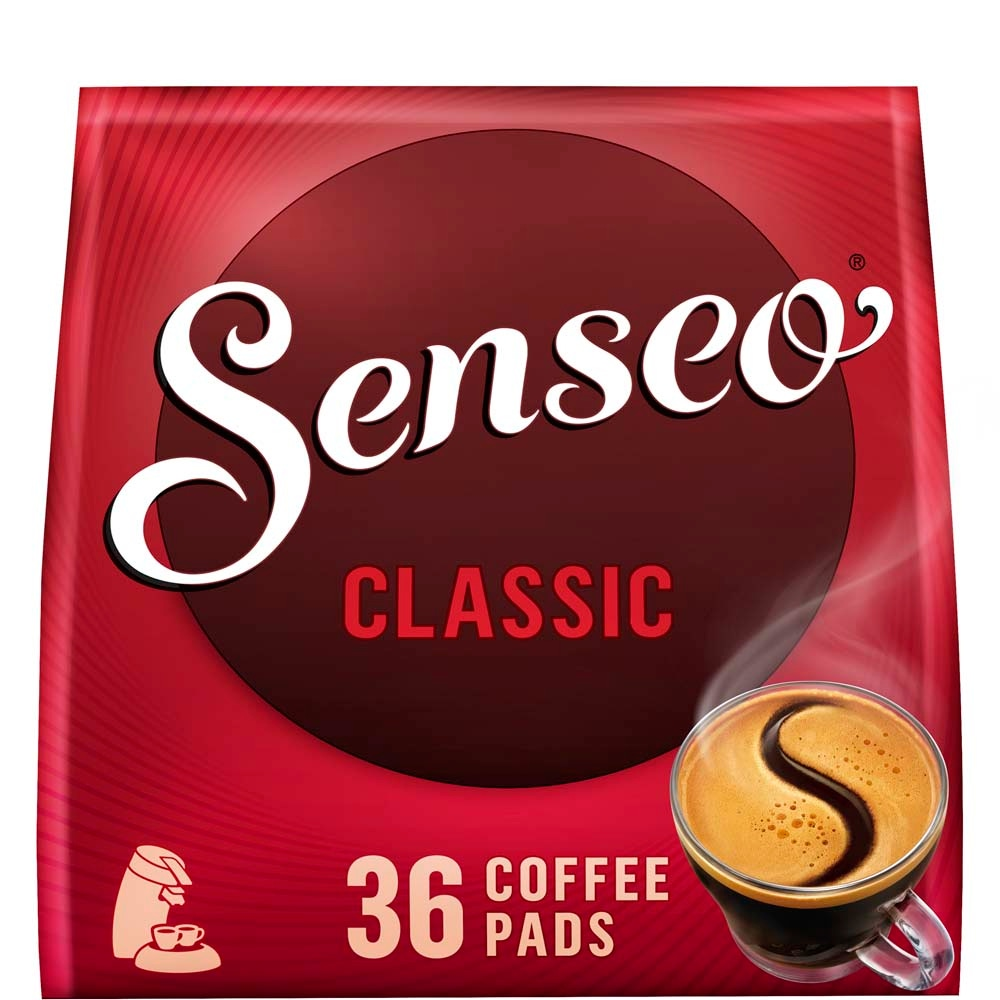 SENSEO® - Classic