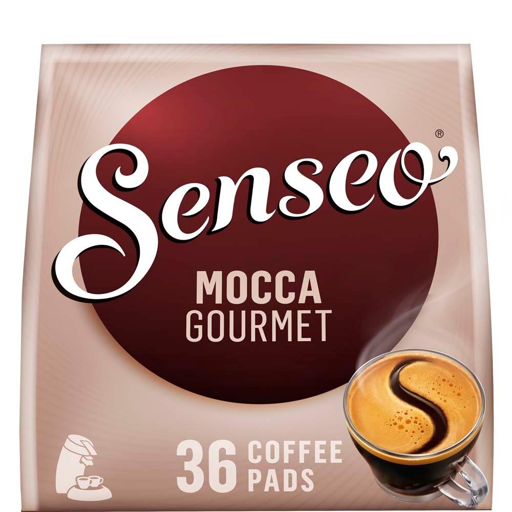 SENSEO® - Mocca