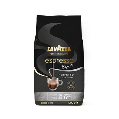 Lavazza L'Espresso Gran Aroma koffiebonen